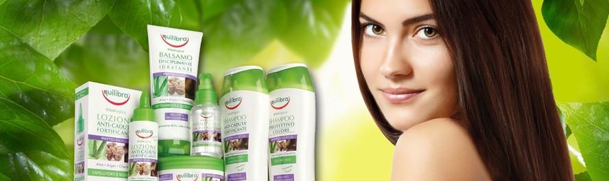 Грижа за косата - еко магазин Green Punkt