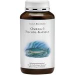 Омега 3 – Рибено масло