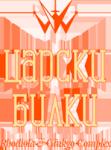 Царски-Билки-лого