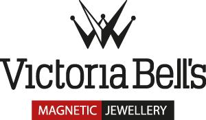 Viktoria Bell's