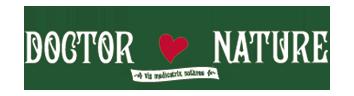 Dr.Nature-logo