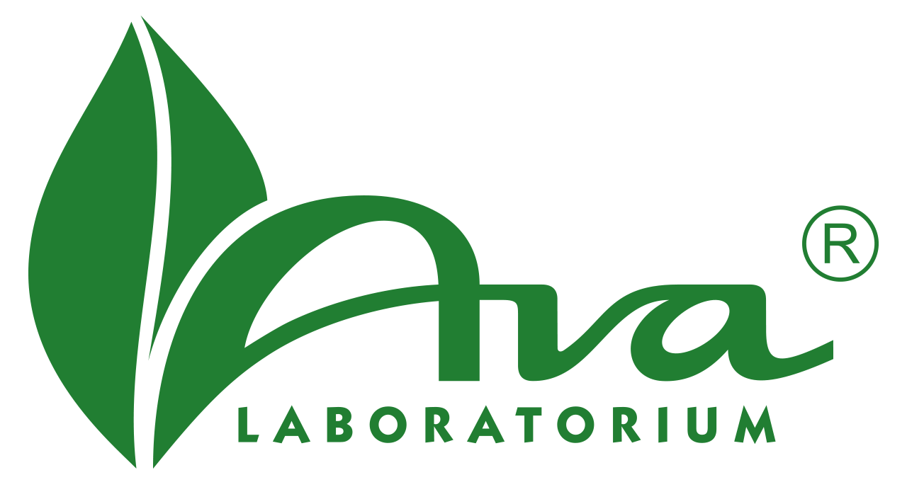 АVА cosmetics
