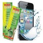 Wave Guard