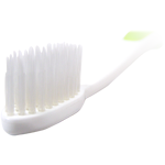 WellbeingNano Silver Toothbrush