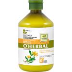 O'Herbal Балсам за придаване на обем на косата