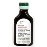 Натуралното масло за коса с репей с Bh Intensive+ complex