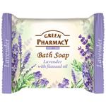 Тоалетен сапун с лавандула