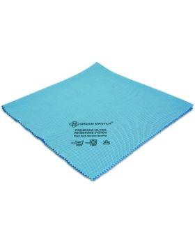 Професионална кърпа - за прозорци